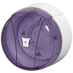 Tuvalet Kağıdı Dispenseri Mini Pratik