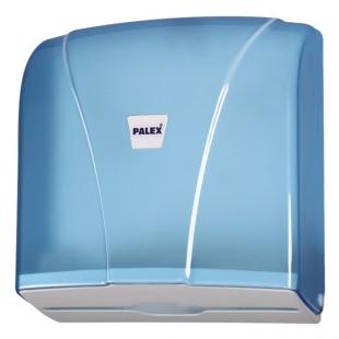 Kağıt Havlu Dispenseri Z Katlı