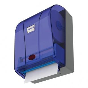 Otomatik Havlu Dispenseri