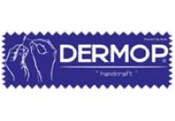 Dermop