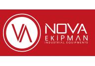 Nova Ekipman