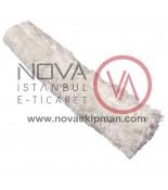 Cam Peluş Standart Yedek 35cm