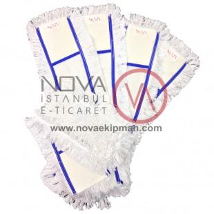 Nova Nemli Mop Ekstra 50cm