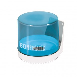 Bone Dispenseri